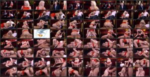rws_sandra_star_kl041416_720p_2600.mp4